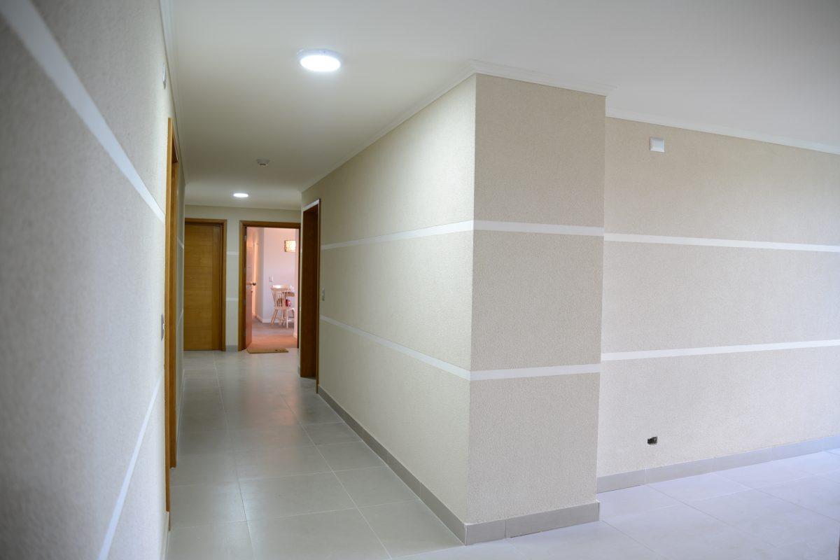 Condominio Altos de Villarrica, venta departamentos 2 dormitorios