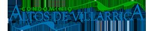 Proyecto Inmobiliario Altos de Villarrica Venta de departamentos Nuevos Visita piloto Entrega Septiembre